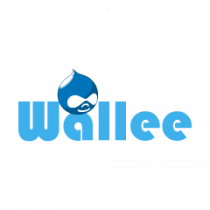 Drupal commerce wallee