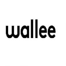 wallee Zahlungslösung für SAP-Commerce-Cloud