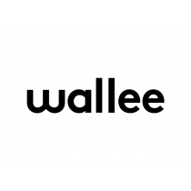 Odoo wallee extension